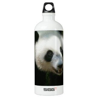 Panda Bear Water Bottle