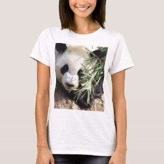 Panda Bear @ Zoo Atlanta T-Shirt