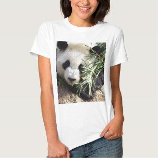 Panda Bear @ Zoo Atlanta T Shirts