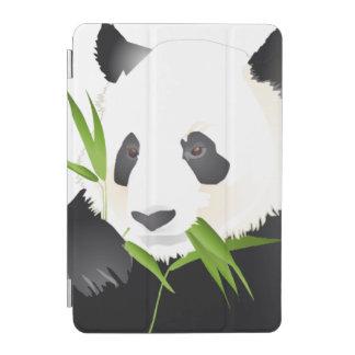 Panda Bears iPad Mini Cover