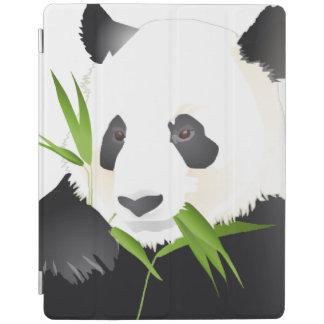 Panda Bears iPad Cover