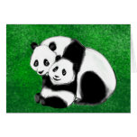 Panda Bears.jpg Cards