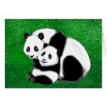 Panda Bears.jpg Felicitaciones