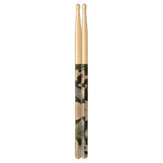 Panda Bearz Sunny Day Drumsticks