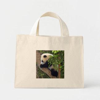 Panda Bolsa