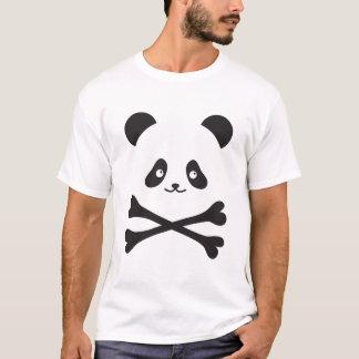 Panda Bones T-Shirt
