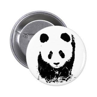 Panda Button
