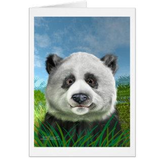 panda_card card