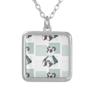 panda grimpolas personalizadas