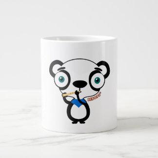 Panda - cup