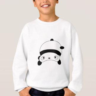 Panda de Cutie Poleras