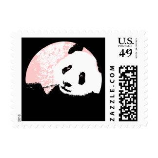 panda. del grunge envio