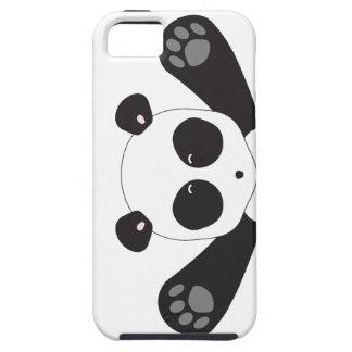 Panda Hugs Case