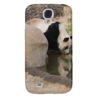 Panda i samsung galaxy s4 cases