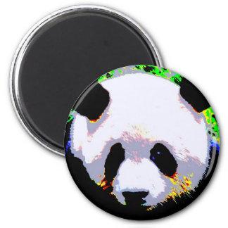 Panda Iman