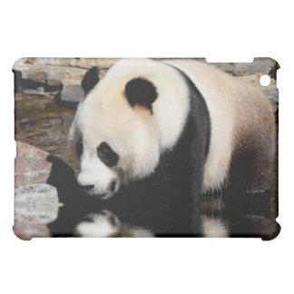 Panda iPad Mini Cases