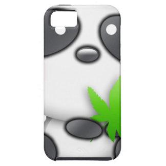 Panda iPhone SE/5/5s Case