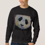 Panda Jersey