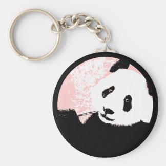 panda. key chain