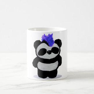 Panda Large 2010 Edition Mug