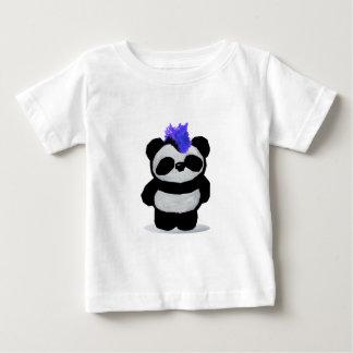 Panda Large 2010 Edition T Shirt