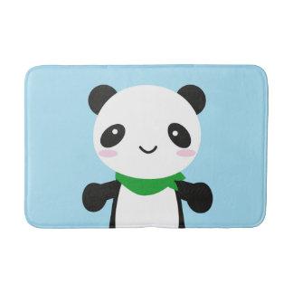 Panda linda estupenda de Kawaii