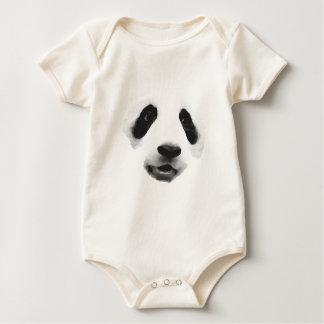 Panda Mameluco