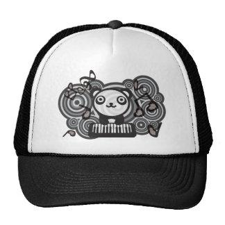 Panda_Method Gorro