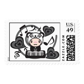 Panda_Method Sellos