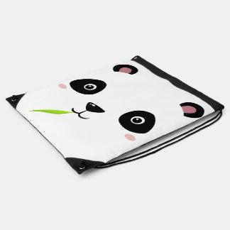 _panda nom backpacks