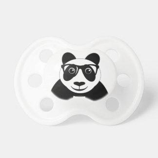 Panda Pacifier