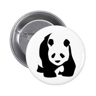 Panda Pins