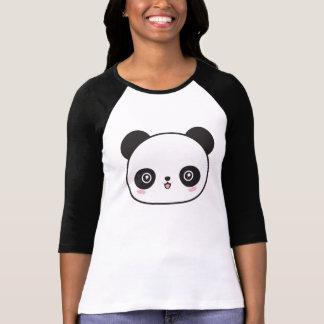 Panda Playera