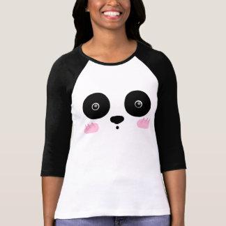 ¡Panda Camisetas