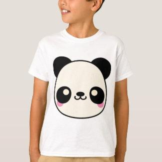 Panda Plushie T-Shirt