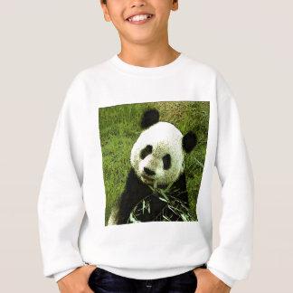 Panda Poleras