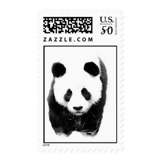 Panda Postage