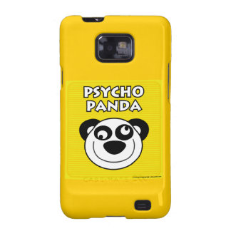 Panda psica