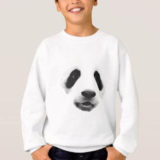 Panda Sudadera