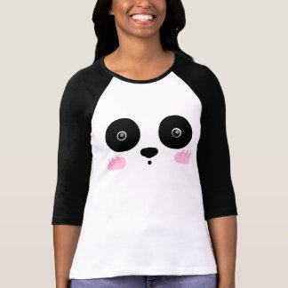 Panda! T-Shirt