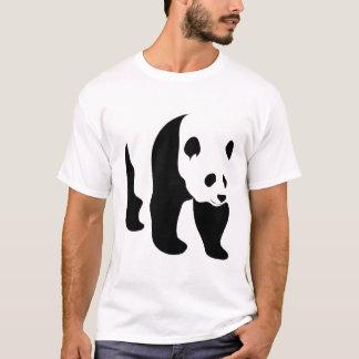 Panda!! T-Shirt
