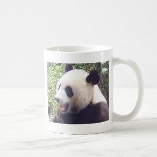 Panda Tazas De Café