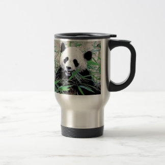 Panda Taza