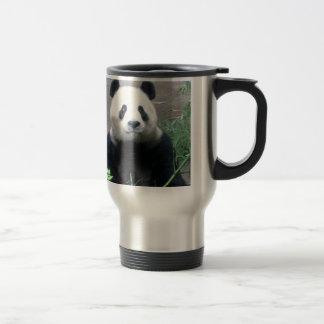 Panda Taza Térmica
