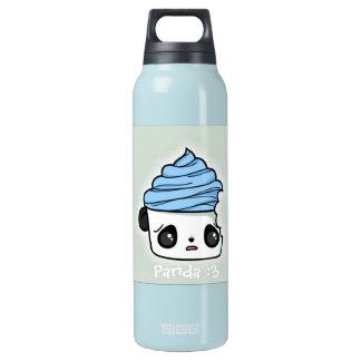 Panda Waterbottle
