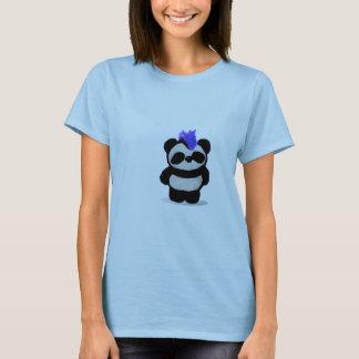 pandalarge T-Shirt