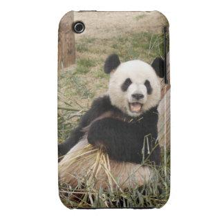 PandaM001 Case-Mate iPhone 3 Case