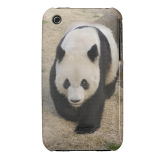 PandaM003 iPhone 3 Case