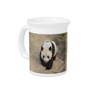 PandaM003 Jarron