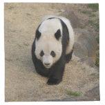 PandaM003 Printed Napkins